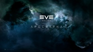 eve online graphic 300x166 Freedoms Eve   A Short Story by The Brothers Seim.